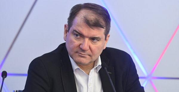 Корнилов сказал, в каком случае миру может угрожать новый Карибский кризис
