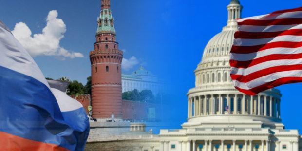 """Россия сделала США пару неприятных """"сюрпризов"""" накануне встречи Путина и Байдена – СМИ"""