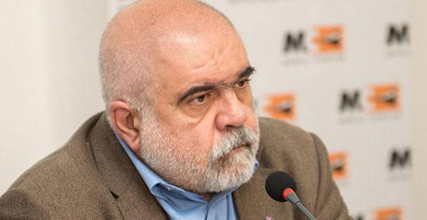 «Это не Средняя Азия». Армянский эксперт о том, что происходит с влиянием Китая на Кавказе