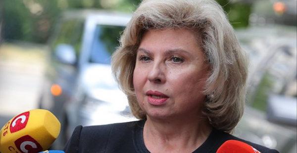 Скандальный закон о коренных народах: Москалькова обратилась в ООН и ЕС