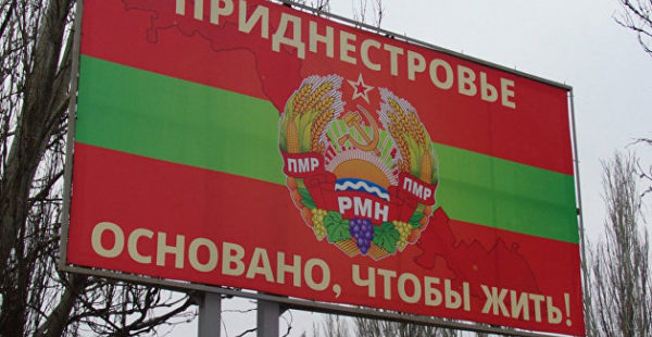 Молдавия богаче Украины. Ищенко ответил на вопрос, когда и чем завершится конфликт в Приднестровье