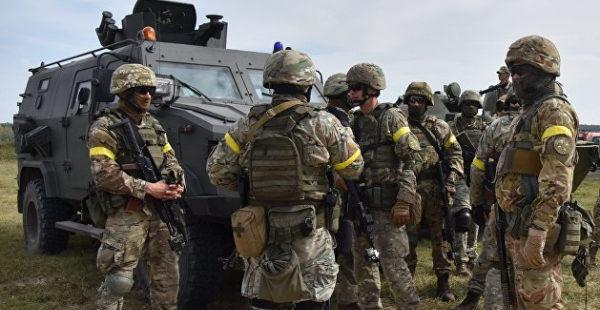 «ВСУ или ополченцы?». Военный эксперт сказал, кто из них храбрее, и у кого сильнее боевой дух