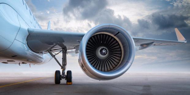 Самолет до Москвы экстренно сел в Казани из-за инфаркта у пассажира