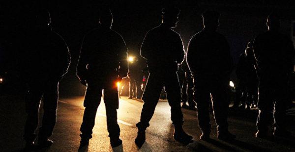 «Белоруссия по ночам использует опасное «гибридное оружие» с Востока против Литвы» — МИД