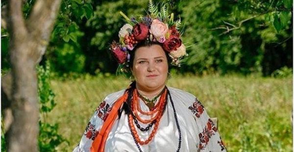«Готова ли»: Alyona Alyona хочет представлять Украину на «Евровидении-2022»