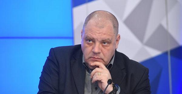 Казахстанский эксперт рассказал про «ров», через который успешно перепрыгнула страна