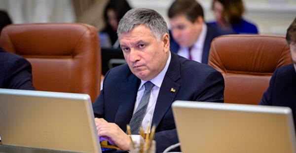 Взрыв украинской ГТС: Авакову придется сделать это — Стариков