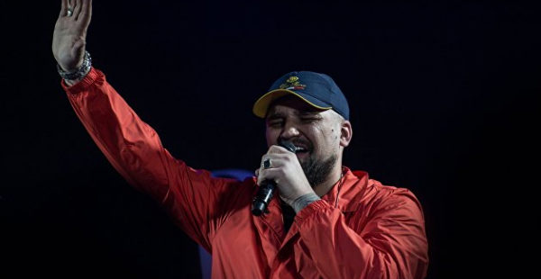 «Слава богу»: министр культуры сказал, увидят ли украинцы Басту и Моргенштерна