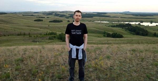 """Главред портала """"Русские в Казахстане"""" объяснил негативную риторику в адрес ЕАЭС и России"""