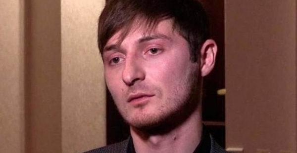 «За стерву ответишь»: молодой муж Максаковой грозился разобраться с Соседовым