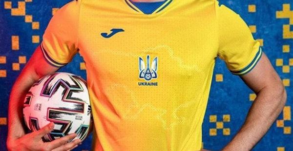 Нацизм процветает: Мармазов рассказал, почему УЕФА одобрил новую форму сборной Украины