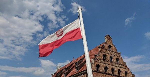 Польша признала провал агрессивной политики против «Северного потока - 2»