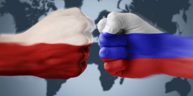 В Польше призвали начать говорить с Москвой с позиции силы