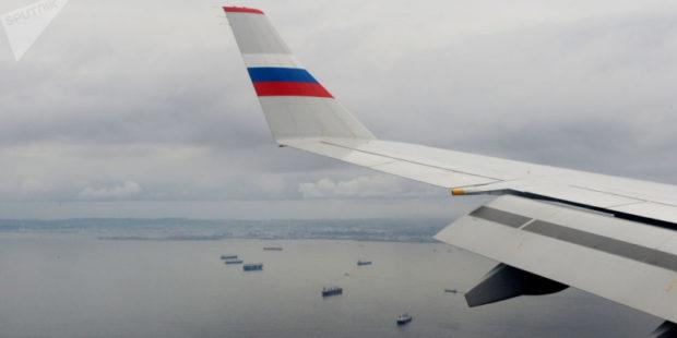 Авиабилеты Ереван-Москва: дешевые и прямые рейсы - расписание на лето 2021