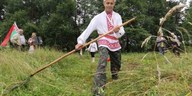 На Урале ограничат количество гостей на событийных мероприятиях