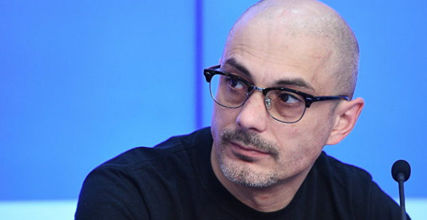 Гаспарян: Украина — чемодан без ручки, который никому не нужен