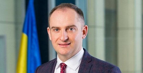 На Украине арестовали имущество экс-главы налоговой Верланова - СМИ
