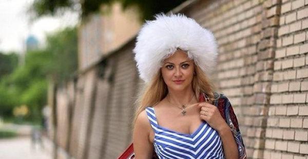 «Никто не виноват»: звезда шоу «МастерШеф» сообщила о разводе
