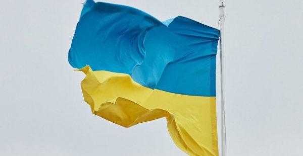 Безработица на Украине достигла рекордного показателя