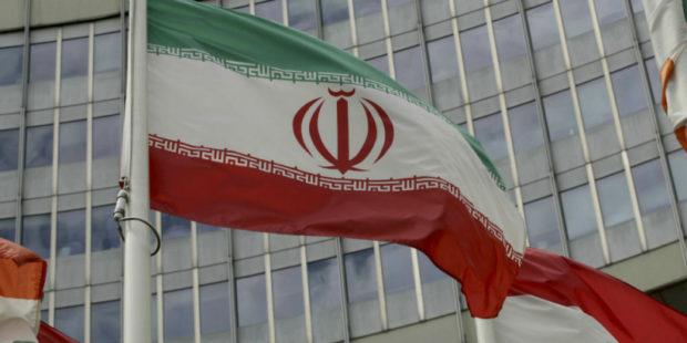 Дипломаты ЕС говорят о прогрессе на последнем этапе переговоров по иранской ядерной сделке