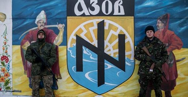 Некоторым россиянам упростят получение украинского гражданства