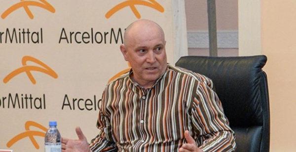 «Новый «Турксиб» или «новый «Антонов»? Казахстанский эксперт о том, что Киев может предложить Средней Азии