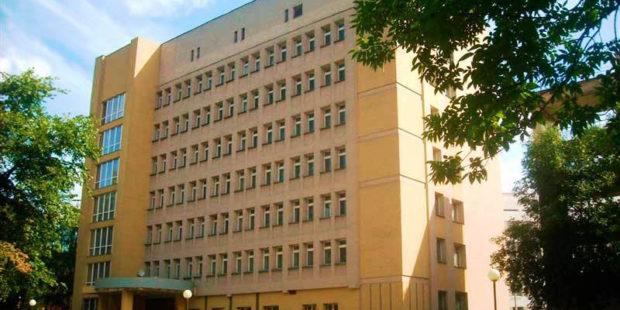 Ещё 8-ю горбольницу перепрофилируют под COVID-госпиталь в Иванове
