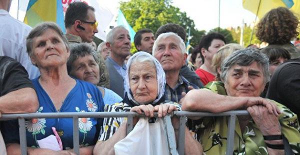 Пенсионный фонд сообщил важную новость для пенсионеров: грядут серьезные изменения в выплатах