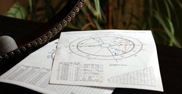 «В груду металлолома»: украинский астролог предсказал итоги встречи Путина и Байдена