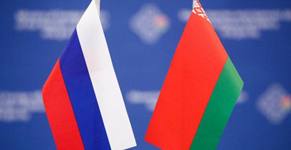Союзные программы на финишной прямой: премьер Белоруссии рассказал о сотрудничестве с РФ