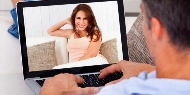 Плюсы и минусы интернет знакомств для секса