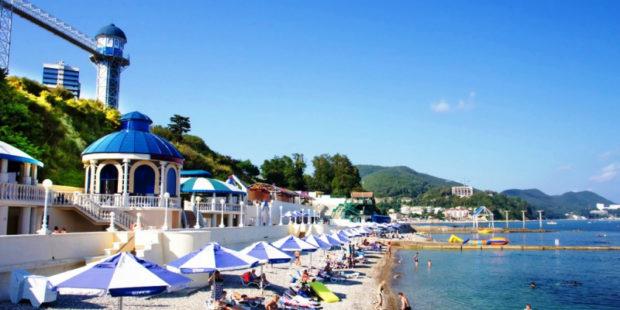 Не привитые от COVID-19 ивановцы не смогут попасть на курорты Краснодарского края