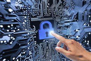 Почему важно пройти курсы информационной безопасности?