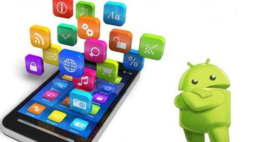 Популярные игры Андроид