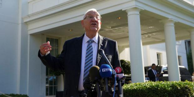 """Венские переговоры в тупике: США уходят из региона, оставляя """"на хозяйстве"""" еще и Израиль"""