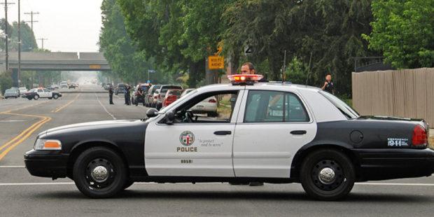 Жителя Оклахомы задержали по подозрению в угрозах убить Джо Байдена
