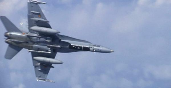 «Ни пяди земли врагу». Военный эксперт о том, кто победит в безъядерной войне между Россией и НАТО