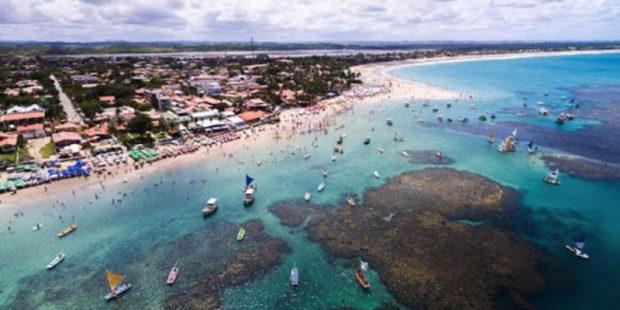 Президент ФЗНЦ назвал главные причины роста террористической угрозы в Мозамбике