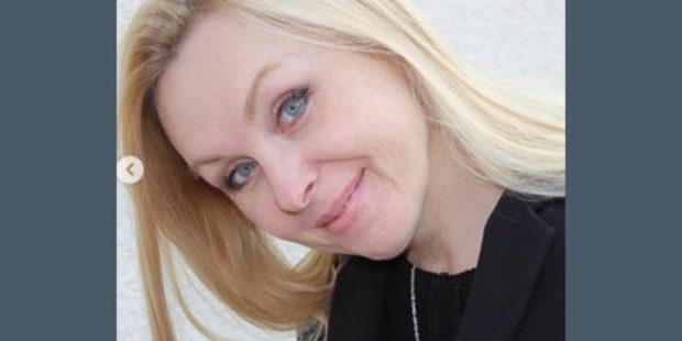Погибшая в КБР туристка оказалась известной журналисткой