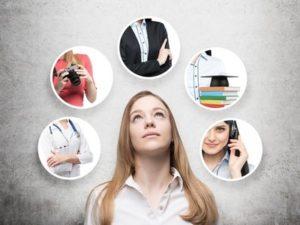 ИМЭС: как сделать верный выбор для будущей карьеры?