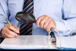 Как проверить квартиру на юридическую чистоту?
