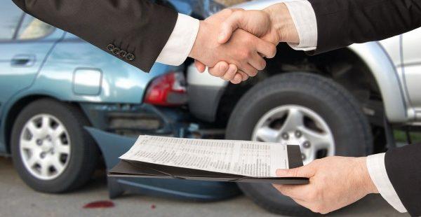 Зачем нужен автоюрист в случаях с ДТП