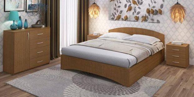Comfort Line Promo Eco-BiCocos+ TFK 18 - можно купить на ОКМАТРАС со скидкой 60%