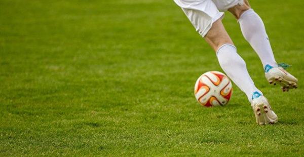 Эксперт рассказал о парадоксе сборной Украины по футболу