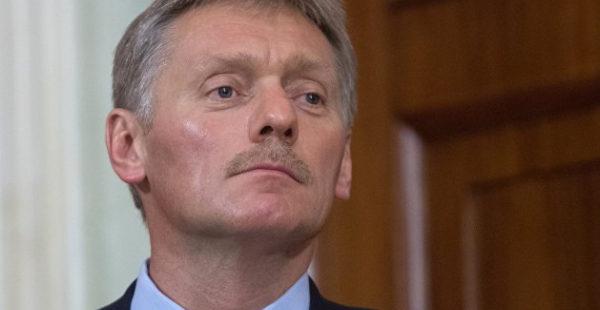 На Украине слишком много русских, чтобы их можно было ненавидеть — Песков