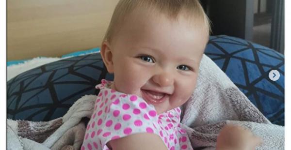 «Похожа на Аллу и Лизу»: в соцсети восхищаются внучатой племянницей Пугачевой