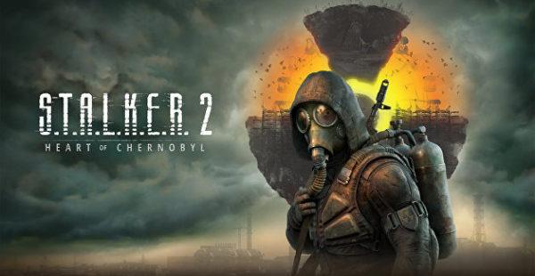 «Кость, брошенная игрокам»: разработчики S.T.A.L.K.E.R. 2 снова попали в скандал из-за украинского вопроса