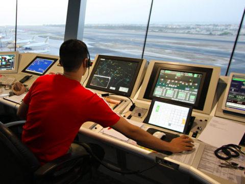 Белоруссию покинул посадивший самолет Ryanair в Минске диспетчер