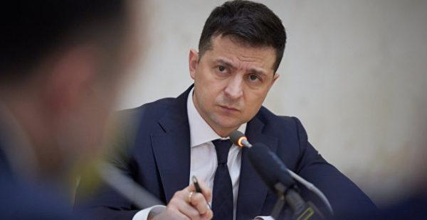 «Ответственность - неизбежна!»: Зеленский пригрозил виновникам катастрофы MH17