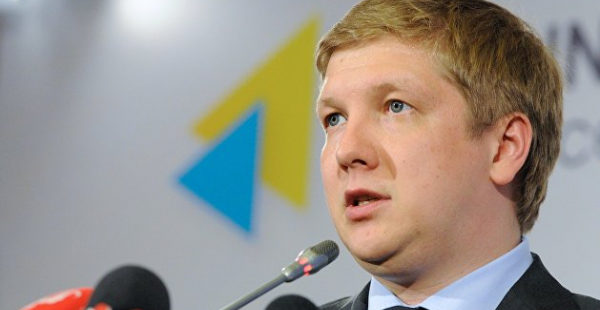 Сбежавший с Украины Коболев хочет вернуться, чтобы спасти страну от китайского влияния